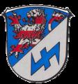 Wappen Diedenbergen.png