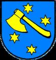 Wappen Duerrenzimmern.png