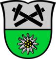 Wappen Eisenaerzt 2.png