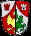 Wappen Eppisburg.png