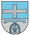 Wappen Erfweiler.png