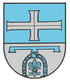 Coat of arms of Erfweiler