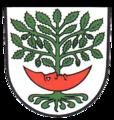 Wappen Erligheim.png
