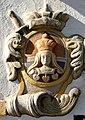 Wappen Fürststift Kempten.JPG