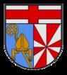 Wappen Gierschnach.png