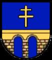 Wappen Goegglingen.png