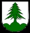 Wappen Hartschwand.png