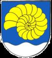 Wappen Huelben.png