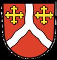 Wappen Kirchentellinsfurt.png