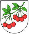 Wappen Klein Heidorn.png