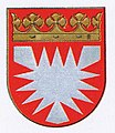 Wappen Kreis Pinneberg 1935-46.jpg