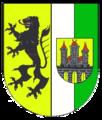 Wappen Landkreis Doebeln.png