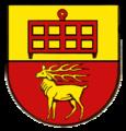 Wappen Leibertingen-Thalheim.png