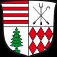 Wappen Mansfelder Gebirgskreis.png