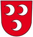 Wappen Nieder-Saulheim.png