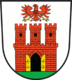 Coat of arms of Oderberg