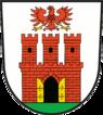 Wappen Oderberg.png