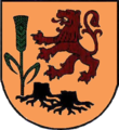 Wappen Rorodt.png