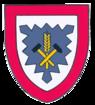 Wappen Samtgemeinde Nienstaedt.png