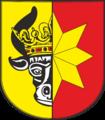 Wappen Sternberg.png
