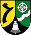 Unzenberg coat of arms