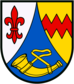 Coat of arms of Wallscheid