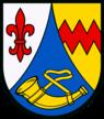 Wappen Wallscheid.png