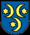Wappen Windischbergerdorf.png