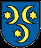 Windischbergerdorf