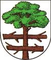 Wappen Zossen (bis 1996).PNG