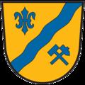 Wappen at dellach.png