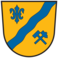 Wappen at dellach.png