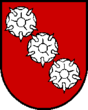 Coat of arms of Gurten