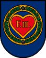 Wappen at reichenau im muehlkreis.png