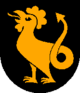 Coat of arms of Ried im Oberinntal