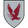 Wappen des Kommando Hubschrauber.png