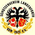 Wappen schuetzenverein langenforth.jpg