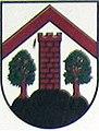 Wappen von Amt Preußisch Oldendorf.jpg