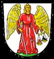 Wappen von Ludwigsstadt.png