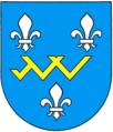 Wappen von Sommerloch.png