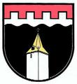 Wappen von Ueß.png