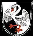 Wappen von Unterschwaningen.png