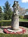 War Memorial Battersea Park.jpg