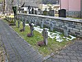 War memorial and war cemetery 08, Lend.jpg