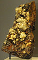 Wardite-RoyalOntarioMuseum-Jan18-09.jpg