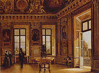 Warlencourt Salon d'Apollon.jpg