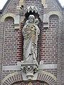 Warmenhuizen - Rooms katholieke pastorie.jpg