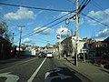 Warren County, New Jersey (11093887394).jpg
