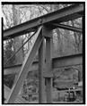 Warren County Bridge No. 19005, Spanning Lopatcong Creek at Lock Street, Phillipsburg, Warren County, NJ HAER NJ,31-PHIL,2-13.tif