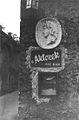 Warsaw - U Aktorek cafe (1940s).jpg